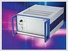 High-Power Piezo Amplifier / Servo Controller -- E-618 - Image