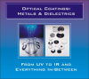 Optical Coatings -- Gurley Precision Instruments - Image