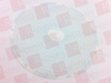 DANAHER CONTROLS 00213812 ( CHART PAPER MRC 5000 & MRC 7000, PRICE/BOX OF 100 (MIN PURCH= 5 BOXES), CHART RANGE:-100 TO 100 ) -- View Larger Image