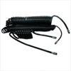 """INGERSOLL RAND P14-20 ( 1/4"""" POLY COIL HOSE ) -Image"""