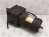 ASEA BROWN BOVERI 31239A ( BALDOR RELIANCE, 31239A, MOTOR, 1/20HP, 19.2RPM, 90:1RATIO, 90VDC, 0.7AMP, 148IN/LB TORQUE ) -Image