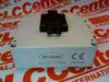NORDSON 7104591 ( CONTROLLER LEVEL UNIT 100-300MM ) -Image