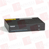 BLACK BOX CORP ACXC8 ( COMPACT KVM MATRIX SWITCH, 8 PORT, CATX ) -Image