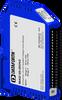 Isolated Analog Voltage Input Module; ±40V -- MAQ20-ISOV4 -Image