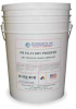 Food Grade Dry Proofer Chain Lube ISO 15 -- PR FG-15