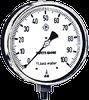 Pressure Gauge -- Model Y - Image