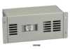 FlexPoint Modular Media Converter Chassis Spare Power Supplies -- PSFP20-DC