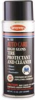 Auto Care High Gloss Tire Protectant And Cleaner - 14 oz Aerosol -- SA-932