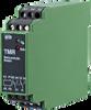 Thermistor Relays -- 1103150522