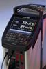 Reference Temperature Calibrator -- RTC-159