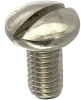 HAMMOND - 1421G - Fasteners, Screws -- 152108