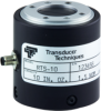 RTS Series Low Capacity Reaction Torque Sensors -- Model RTS-10 - Image