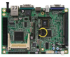 "IB520 3.5"" Embedded Controller with Embedded AMD Geode LX Processor -- 3307980"