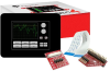 Display Modules - LCD, OLED, Graphic -- 1613-1216-ND -Image