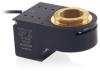 PIFOC® Objective Scanner with High Dynamics -- P-725KHDS