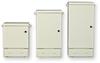 Outdoor Local Convergence Cabinets -- GEN III Series