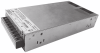 600 Watt Enclosed Switching Power Supply -- SPPC 600 W -- View Larger Image