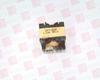 CERONIX CPT1503 ( TRANSFORMER FOR CERONIX 1492 ) -- View Larger Image
