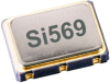 Oscillators -- 336-6017-1-ND - Image