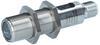 Laser Diffuse reflection sensor ifm efector OGH700 - OGHLFPKG/US100 -Image