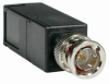 Cables To Go BNC Male To Toolless IDC Video Balun -- 41155