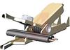Test Clip; Nickel Silver -- 70188355