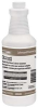 Johnson Diversey Crew™ Emerel™ Crème Cleanser - 32oz -- DR-4995295