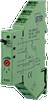 Analog Encoders -- 110730