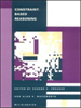 Constraint-Based Reasoning -- 9780262288446