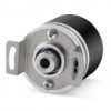 ROTAPULS Incremental Encoder -- CK41