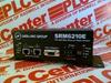 RADIO MODEM ETHERNET 902-928MHZ -- SRM6210E
