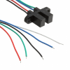 Optical Sensors - Photointerrupters - Slot Type - Logic Output -- 365-1809-ND -Image
