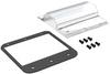 Accessories -- 335-1027-ND