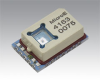 Miniature Precision Linear Encoders -- ChipEncoder™ CE300