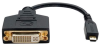 Video Cables (DVI, HDMI) -- TL1580-ND -Image