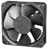 R1232L05BPLBx R-Series (High Current - High Airflow) 120 x 120 x 32 mm 5 V DC Fan -- R1232L05BPLBx -Image