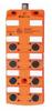 IO-Link CompactLine module -- AL2401