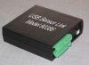 USB Sensor Link -- 90386
