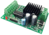 Bidirectional Motor Controller -- BIDIR-309