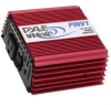 Pyle PINV1 Plug In Car 300 Watt Power Inverter DC/AC -- PINV1