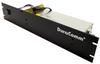 Rackmount Power Supplies RMF Series -- Model RMF-4012 - Image
