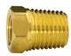 Compressed Air Fitting Reducer -- 900105 - Image