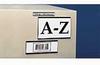 AIGNER Magnetic Label Holders -- 5180300