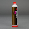 3M™ Scotch-Weld™ Epoxy Adhesive 2214 Hi-Density Gray, 6 fl oz Plastic Cartridge, 6 per case -- 62341429306 - Image