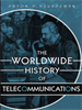 The Worldwide History of Telecommunications -- 9780471722243