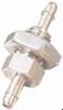 Threaded Metric Adapters -- EM5-10