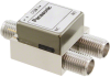 RF Switches -- 255-3649-ND