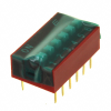 DIP Switches -- EG4497-ND -Image