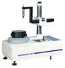 Compact Form Tester with Rotary Table -- Rondcom 41 - Image