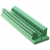 Terminal Blocks - Adapters -- 277-5280-ND -Image